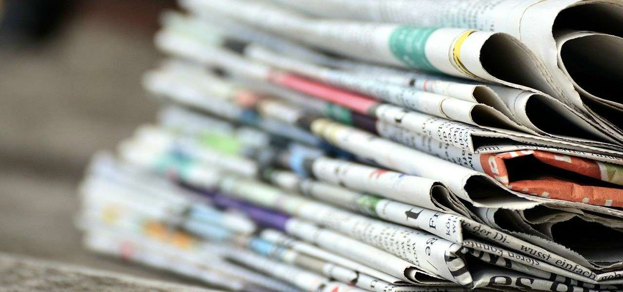 giornali media 1 pixabay1280