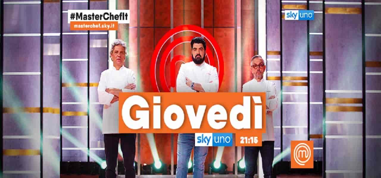 masterchef italia 2019 min