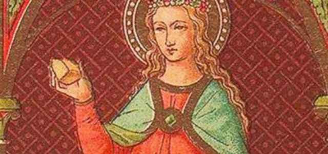 santa emerenziana 2019 iconografia 640x300