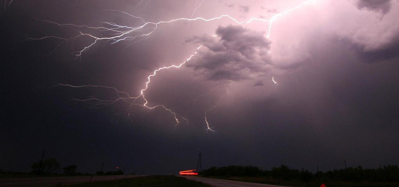 meteo maltempo pixabay