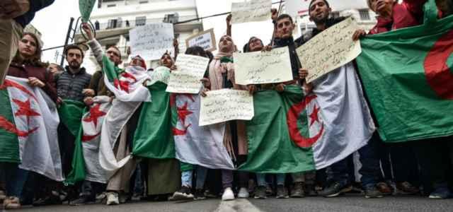 algeria protesta 5 lapresse1280 640x300