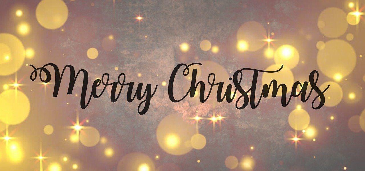 Buone Feste 2019! Natale, frasi e auguri/ Parole d'autore da ...