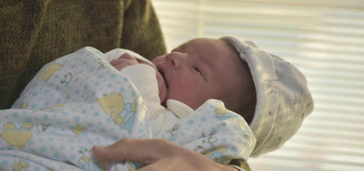 neonata aborto nato morto utero affitto
