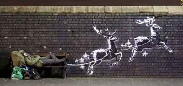 banksy murales godblessbirmingham arte1280 640x300