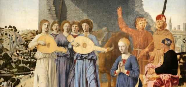 piero francesca nativita 1475arte1280 640x300