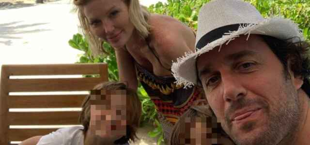toni moglie 2019 instagram censored 640x300