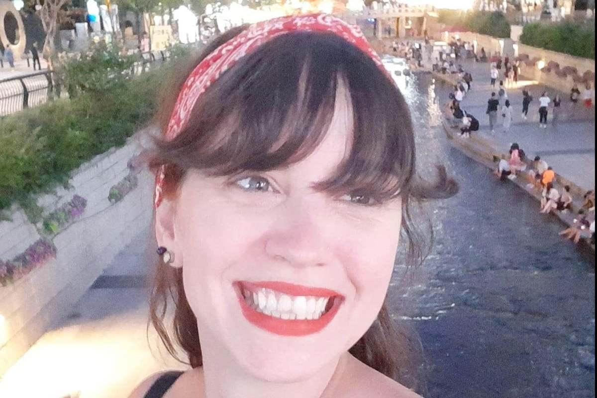 Marta Naddei, morta a 33 anni la giornalista di Salerno/ Incidente in ...