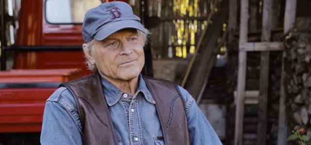 terence hill youtube 640x300
