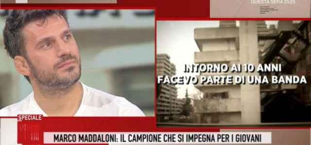 marco maddaloni storie italiane 640x300