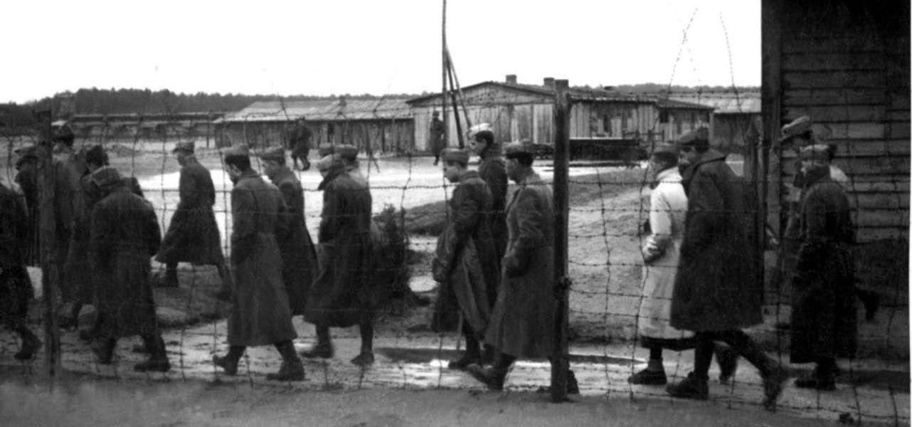 guerra italiani lager beniaminowo archivioresistenza1280