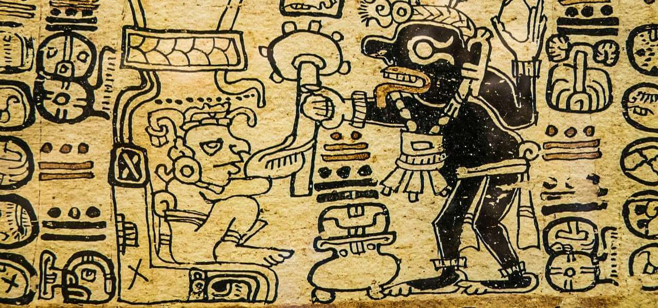 aztechi maya 1 pixabay1280