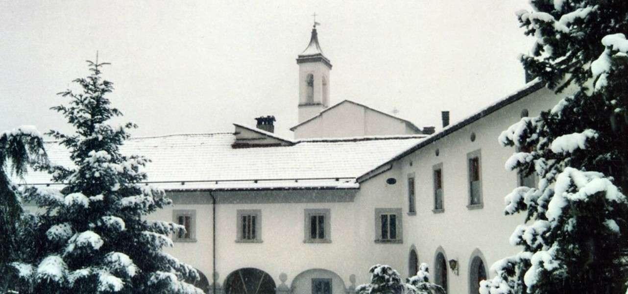 chiesa monastero marradi 1 web1280