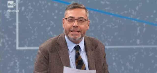 Andrea Vianello