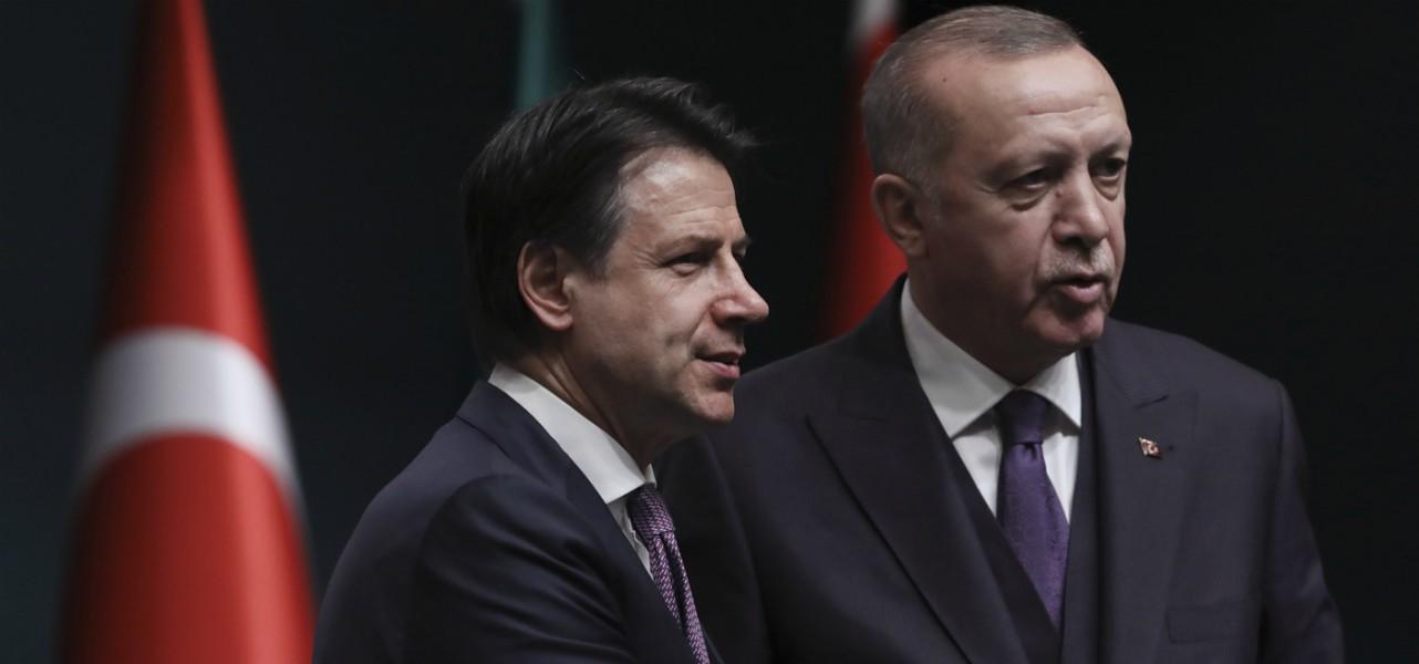 conte erdogan 1 lapresse1280