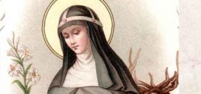 santa caterina 2019 iconografia 640x300