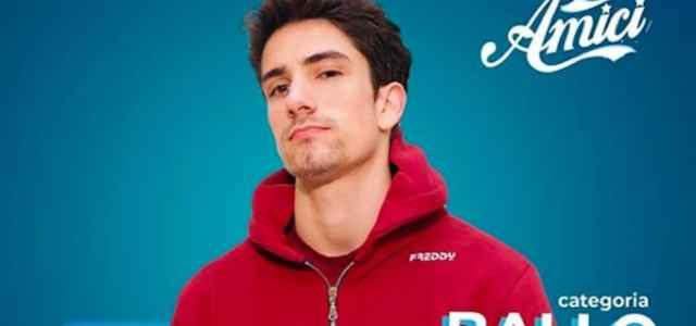 Javier Rojas Amici 19 640x300