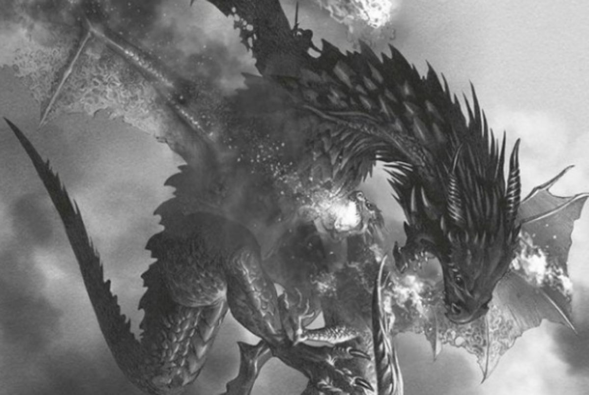 house dragon tt 2020