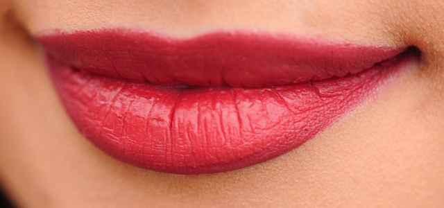 labbra donna pixabay 640x300