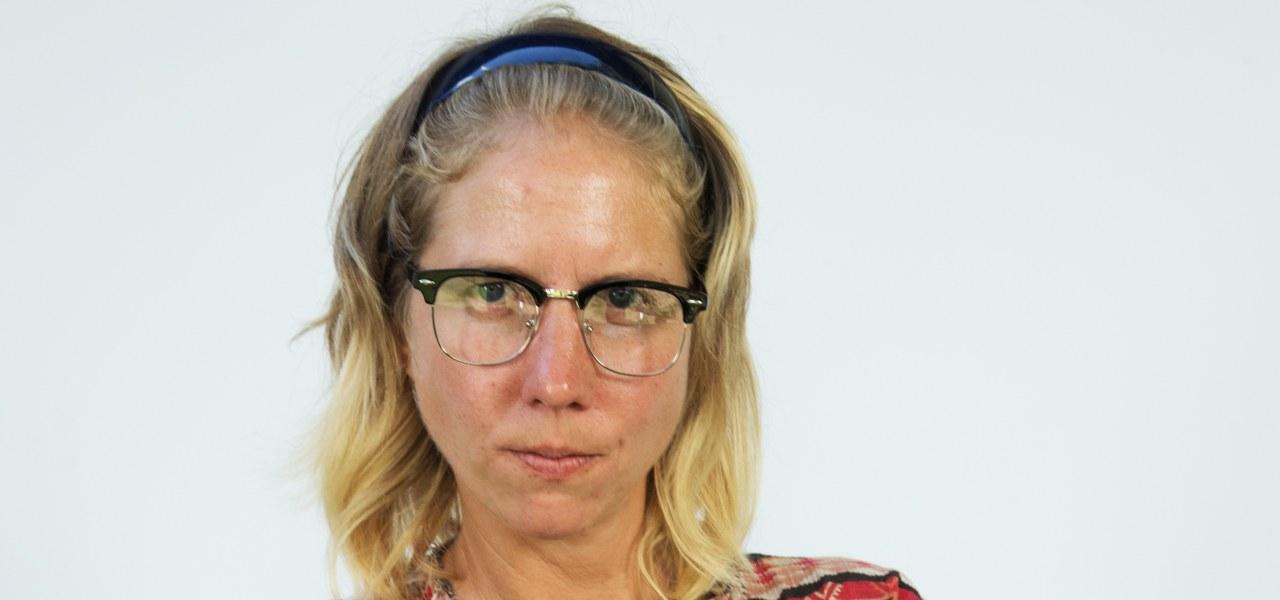 Sandra Maestri