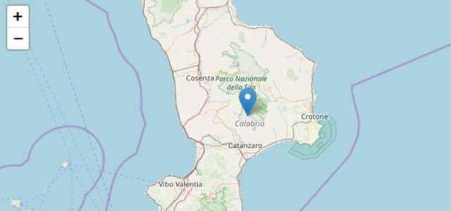 terremoto calabria ingv 640x300