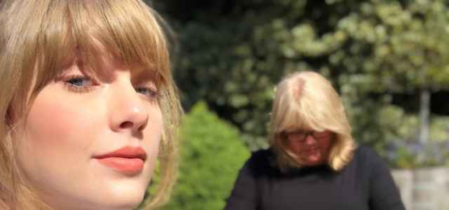 taylor swift madre ig 640x300