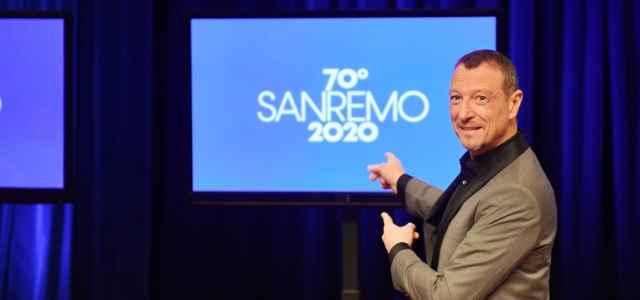 Amadeus Sanremo Monitor Lapresse1280 640x300