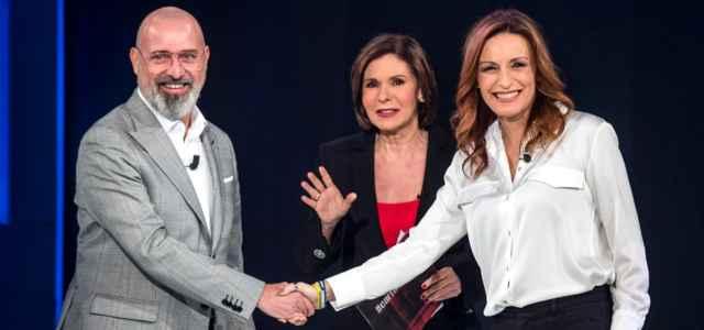Voto disgiunto Elezioni regionali Emilia Romagna