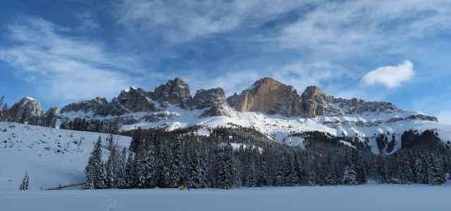 dolomiti neve montagna pixabay1280 640x300