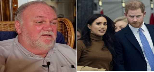 thomas markle meghan harry 640x300