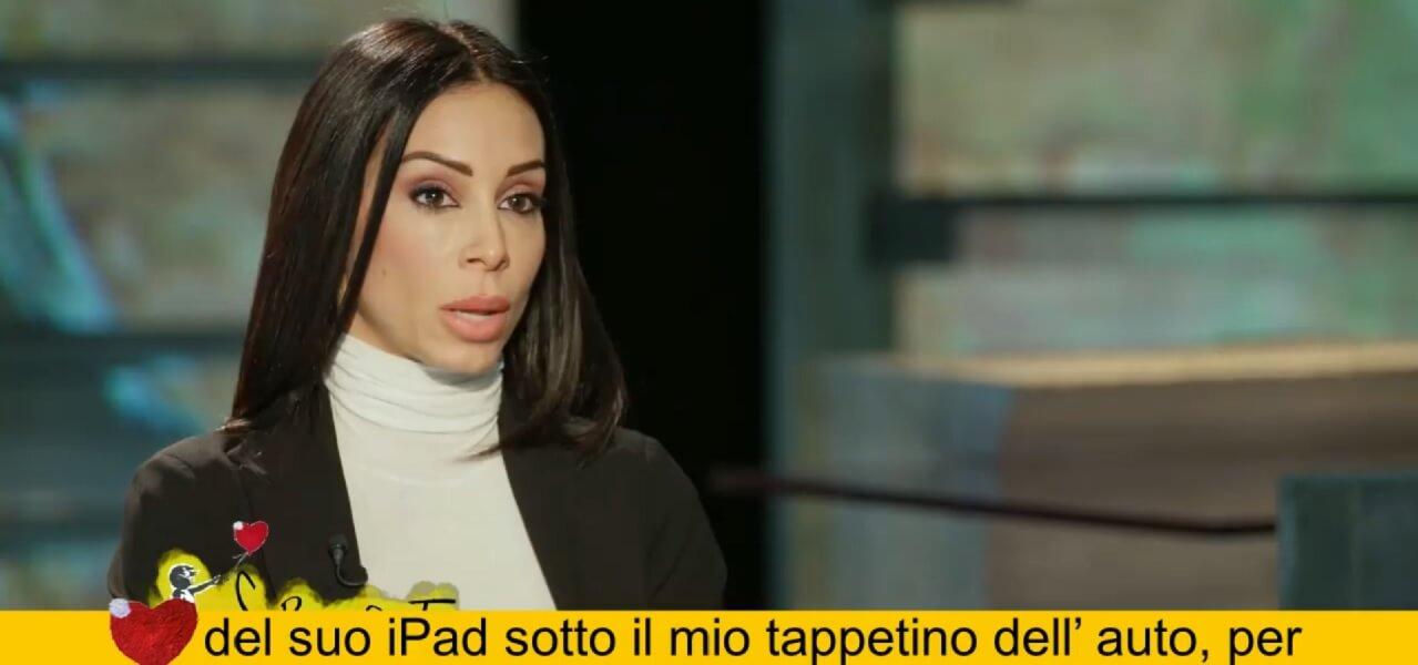Valentina, Sopravvissute
