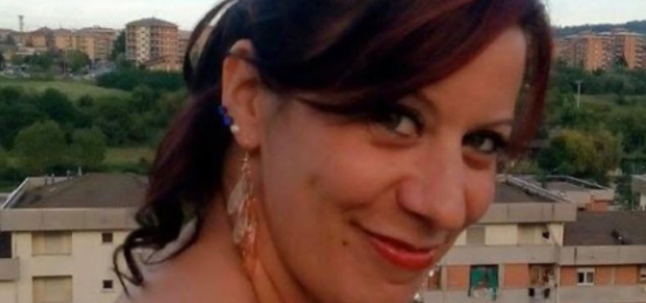 ambra pregnolato maestra uccisa 2020 facebook