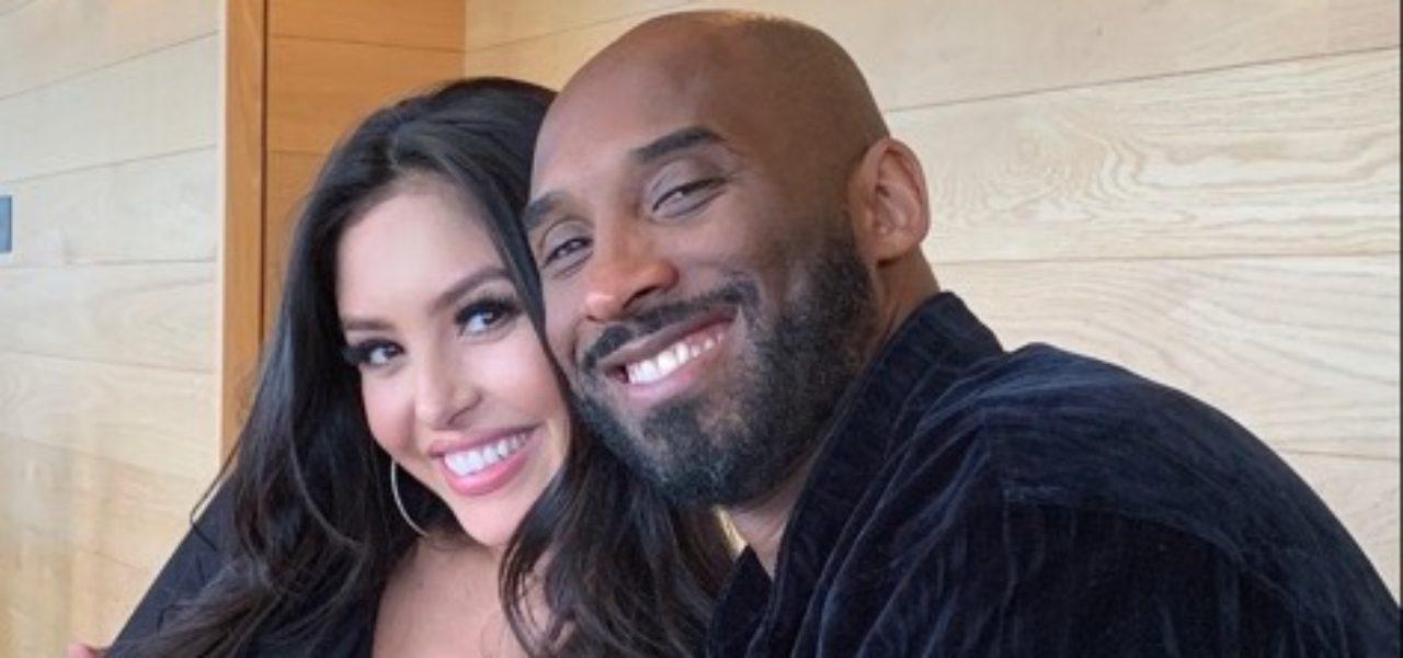 Vanessa Laine, moglie Kobe Bryant/ 20 anni di amore e 4 figlie: era ...