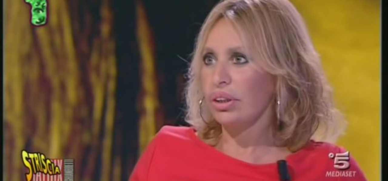 """Alessandra Mussolini vs Liliana Segre/ """"Strega di Biancaneve ..."""