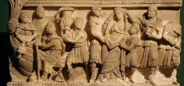 etruschi arte 1 web1280 640x300