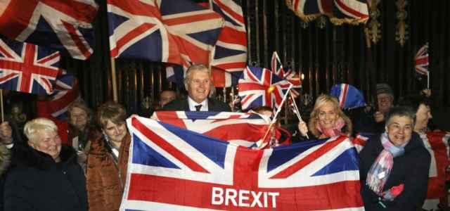 granbretagna brexit festa 1 lapresse1280 640x300