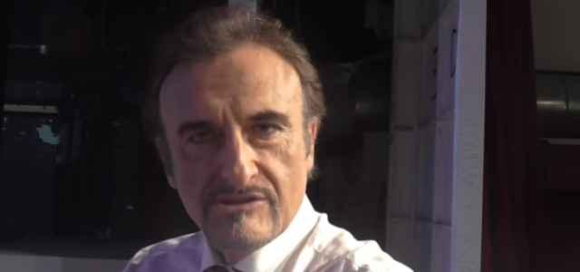 Massimo Venturiello youtube 640x300