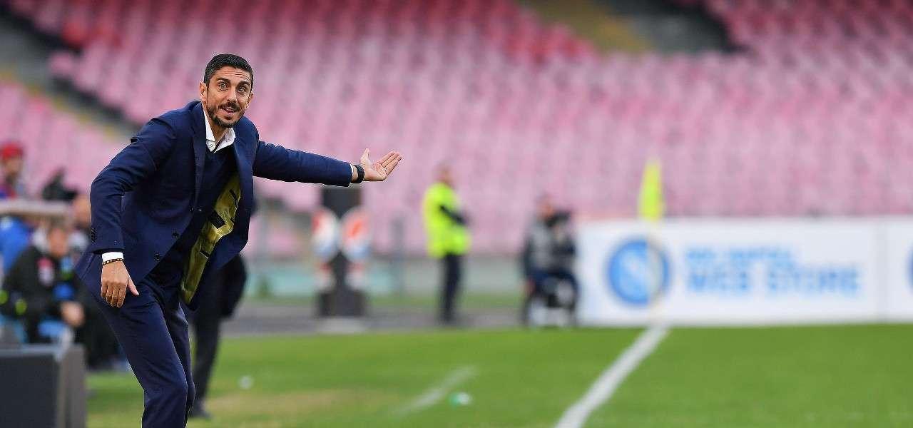 Risultati Serie A, classifica/ Diretta gol: Atalanta ancora corsara! Live ...