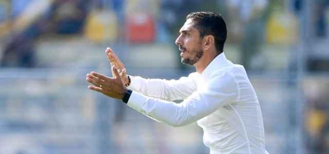 Longo Torino Serie A