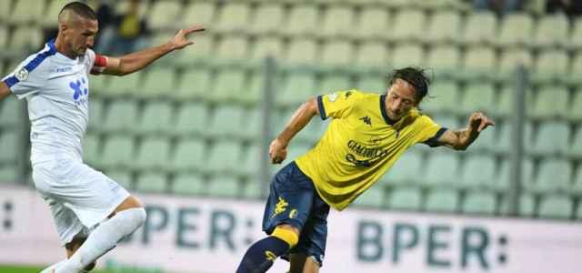 Modena Serie C