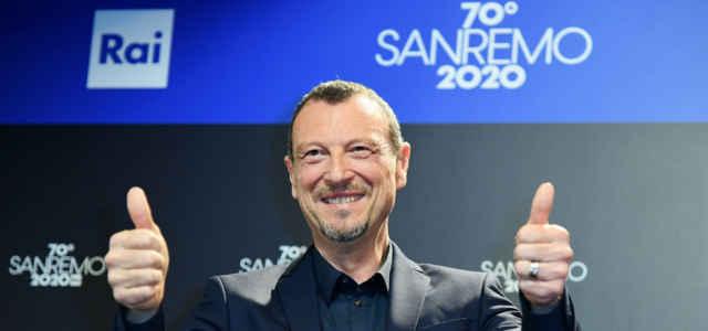 Amadeus Sanremo2020 Ok Lapresse1280 640x300