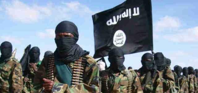 Terrorism in Nigeria 640x300