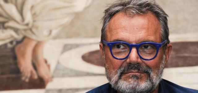 Toscani Oliviero Lapresse1280 640x300
