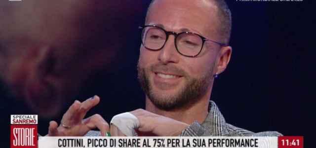 ivan cottini storie italiane 640x300