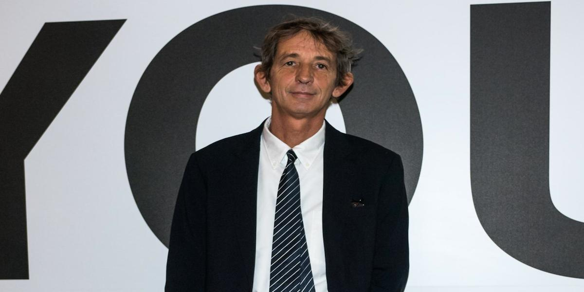 Aldo Vitali a Rivelo