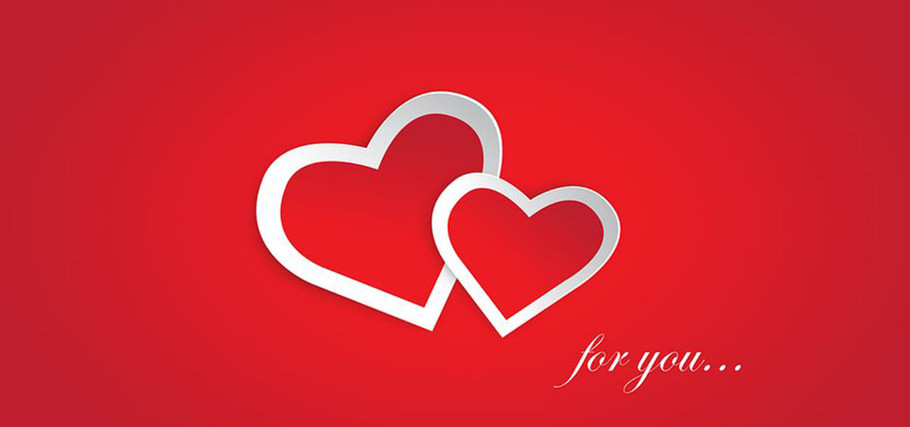 immagini san valentino pixabay