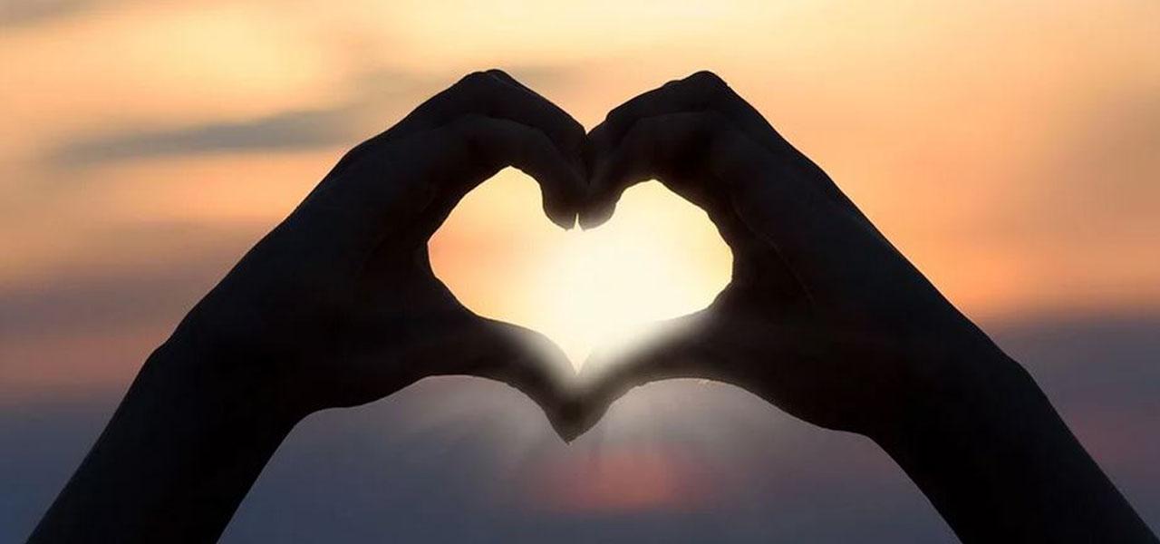 oroscopo san valentino pixabay