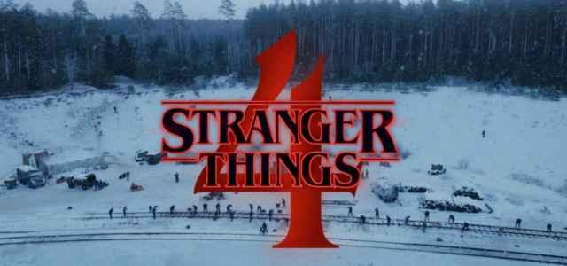 stranger things 4 640x300