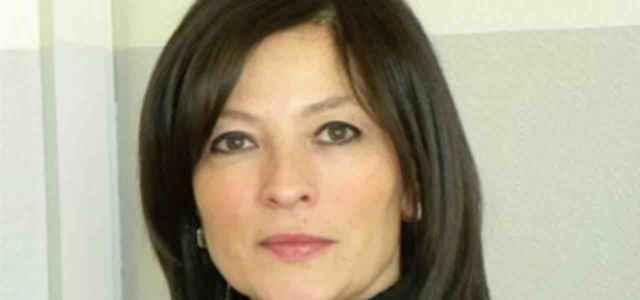 Daniela Boscolo