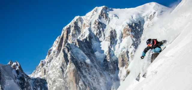 freeride toula courmayeur valle aosta 640x300