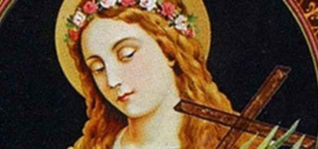 Santa valeria 2019 iconografia 640x300